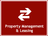 Property Management and Leasing